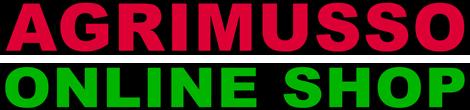 AGRIMUSSO Online Shop